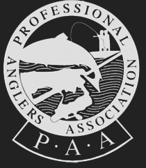 Professional Anglers Association